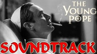 The Young Pope - Soundtrack [Best version HD]