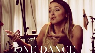 Drake - One Dance (feat. Wizkid & Kyla) (Emma Heesters & Mike Attinger Cover)