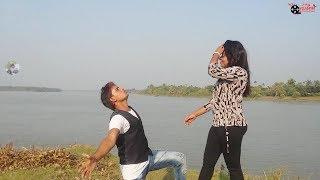 Bukeri Vitore Jotono Koriya Bangla Modeling song