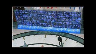 Эксперт прокомментировал явку и результаты выборов в Сибири