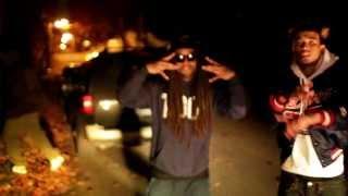 Kap G - Eddie Guerrero [Music Video]