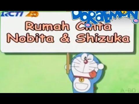 Xxx Mp4 Doraemon 2017 Full HD Rumah Cinta Nobita Dan Shizuka 3gp Sex