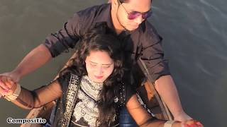 Matir Deho | by Kazi Shuvo | Official Music Video 2018