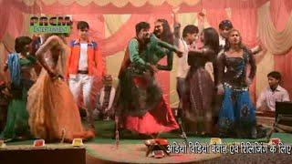HD Video 2016 New Bhojpuri Hot Holi Song || Robela Banda Bechara || Mantan Mishra