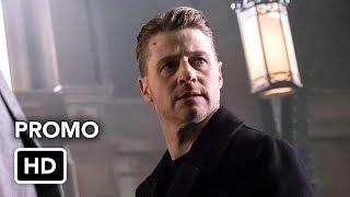Gotham 2x18 Promo