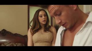 Date Night Chanel Preston in I Have a Wife