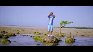 Mr. Blue Feat JR - Siwezi (Official Video)