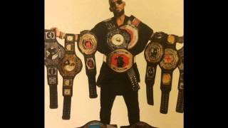 R. Kelly - Greatest Hits Mix