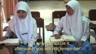 Film #4 Indonesia