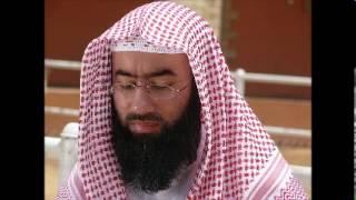 قصة الفاروق عمر بن الخطاب ابو حفص مرعب الشياطين