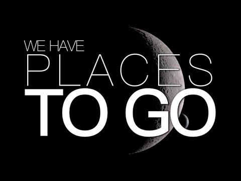 Xxx Mp4 NASA S 2018 To Do List 3gp Sex
