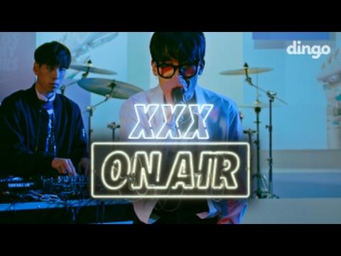 Xxx Mp4 XXX Dingo X Nike Air Max ON AIR 3gp Sex