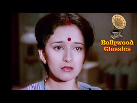 Sun Mere Sajan - Hemlata Hit Hindi Songs - Ravindra Jain Songs