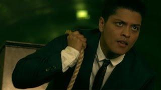 Bruno Mars - Grenade - مترجمة