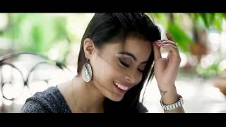 Suneko Maile | Shiva Pariyar | New Nepali Sentimental Song | Ft. Lok /Archana | Latest Nepali Video