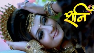 SHANI - 19th January 2017 | Full Launch Video | Colors Tv Shani Dev Today Latest News 2017