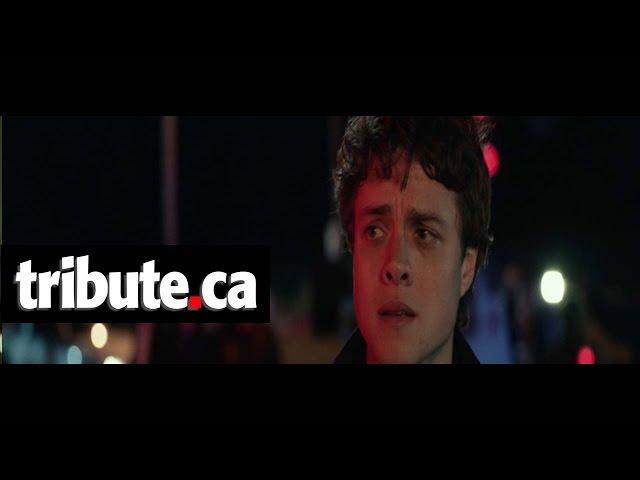 "The Bye Bye Man - Movie Clip: ""Admit It"""