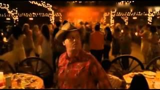Miley Cyrus  - Hoedown Throwdown (Movie Scene)