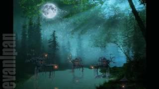 Dark+forest+CHROMATEC+Insomnia+Records+Series+6+18072017