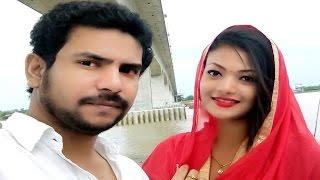 শেষ পর্যন্ত আরজে নিরব বিয়ে করছেন! । RJ Nirob Marriage | RJ Nirob Khan Wife