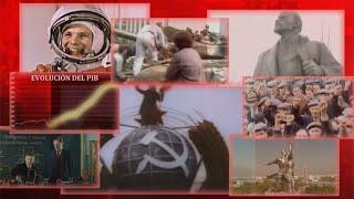 [REPORTAJE] La Otra URSS (Lo que no nos han contado de la Unión Soviética)