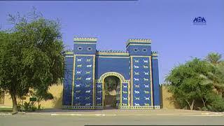 الحلقة السادسة و العشرون - برنامج  الألواح | Ep 26 - Al Alwah Program