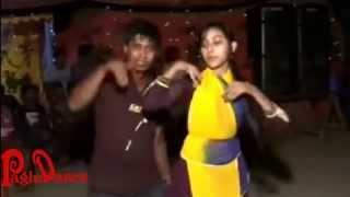 মন বাসাইয়া প্রেমের সাম্পানে | গায়ে হলুদ | Dance