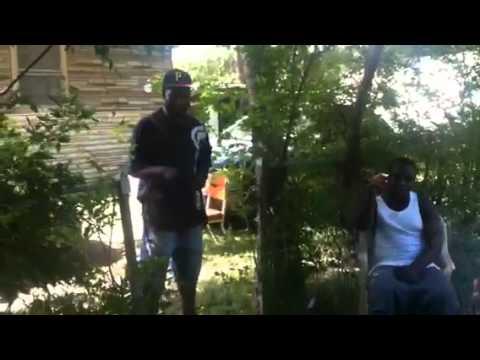 Xxx Mp4 Papa Smurff Kush Money Sex Promo Video 1 3gp Sex