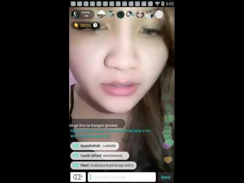 Xxx Mp4 Bigo Hot Indo Jancuk Jawa Hahhahaha 3gp Sex