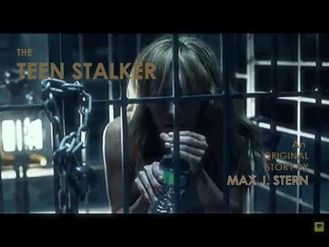 Xxx Mp4 The Teen Stalker Full Movie Sub Eng 3gp Sex
