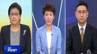 CHINA will NOT CHANGE PRESSURE on KOREA!
