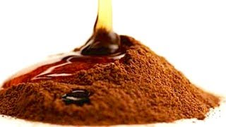 Eat Cinnamon Mixed With Honey For 7 Days And THIS Will Happen To Your Body