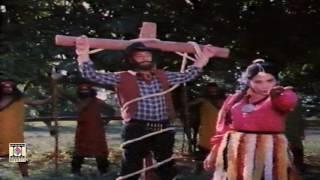 PYAR LAYI JEEN DI TAMANA AYE - NOOR JEHAN - FILM SAKHI DAATA