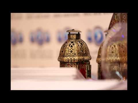Fast Action (Soon) -تشويق  Oman Arab Bank (Iftar) 3.7.2015- Vid &,Mont By our Team