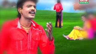 01 Antar Mantar Jadumantar  Rakesh Barot  Tejal Thakor  Gujarati
