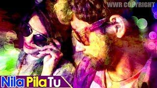 "Nila Pila Tu | Rangeela | Arti Sinha ""Putru"" & Vicky Vox | NEW HIT HOLI SONG 2018"