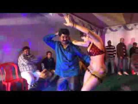 Xxx Mp4 Hd Hmra Bhaiya Ke Shali Bihar Wali Hot Sex Videos 3gp Sex