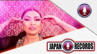 Raluca Dragoi - Miscarile lui Didem [Videoclip Official 2017]