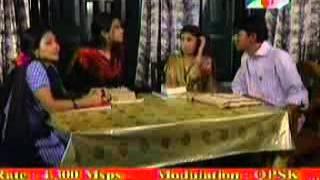Diabari Harirampur : Vober Hat 24