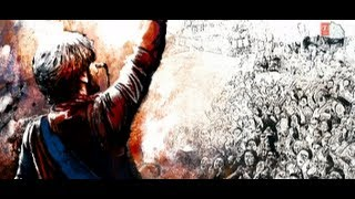 Sadda Haq Remix (Full Video Song) - Rockstar Movie Feat. Ranbir Kapoor