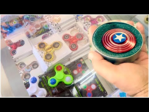 Xxx Mp4 FIDGET SPINNER JACKPOT The Search Is Over 3gp Sex