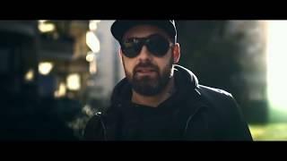SIDO ft. BUSHIDO - IMMER WENN... (Musikvideo) (prod. by Magestick Records) (REMIX