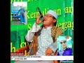 Download Video Download H.Agus.Burhanuddin 3GP MP4 FLV