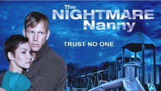 The Nightmare Nanny - Trailer (2013)