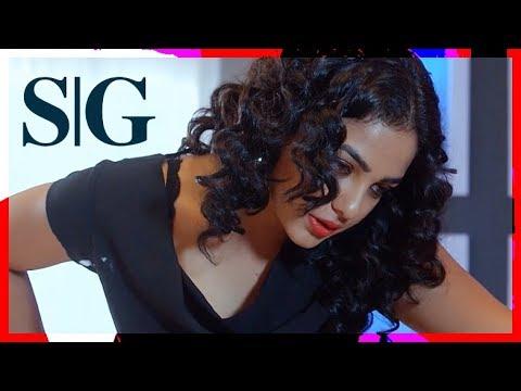 Xxx Mp4 Nithya Menon Boob Slap Bouncing TITTIES Repeat Mode Slowmotion 3gp Sex