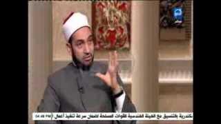 المسلمون يتساءلون: ماذا تفعل المرأة إذا علمت أن زوجها يريد الزواج عليها ؟
