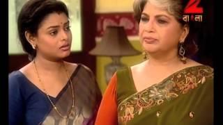 Rashi - Indian Bangla Story - Epi 1022 - Zee Bangla TV Serial - Best Scene