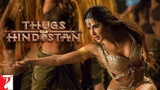 Book Tickets Now | Thugs Of Hindostan | Aamir Khan | Katrina Kaif | In Cinemas Now