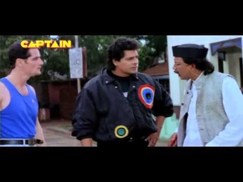 Xxx Mp4 Angara Full Length Hindi Movie Mithun Chakraborty 3gp Sex