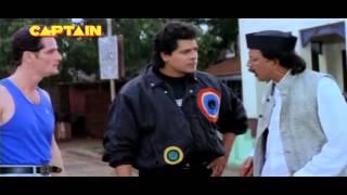 Angara   Full Length Hindi Movie   Mithun Chakraborty